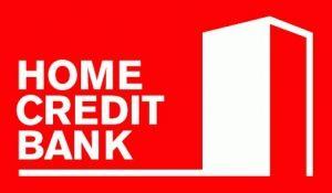 xoum-kredit1