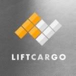 liftcargo