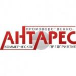 logo-antarec