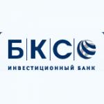 logo-bkc